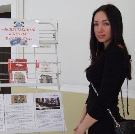 В Приморском крае под общественный контроль взято качество домов, строящихся для переселения граждан из ветхого и аварийного жилья.