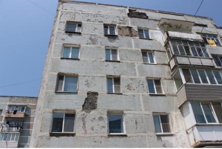 В Хасанском районе не создан Центра поддержки собственников,  но администрация обещает его создать в ближайшее время.