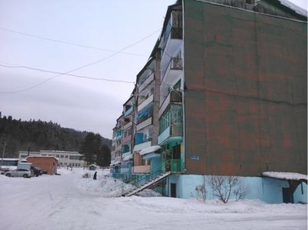 Мероприятия проекта «Защита прав потребителей жилищно-коммунальных услуг в отдаленных районах Приморского края» в марте 2018 г.
