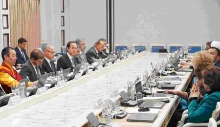 4,7 млрд рублей будут направлены 2022 победителям второго конкурса президентских грантов 2018 года