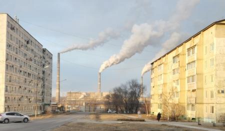 Выездная школа «Повышение экологической культуры населения в сфере обращения с твердыми коммунальными отходами» в Лучегорском городском поселении.